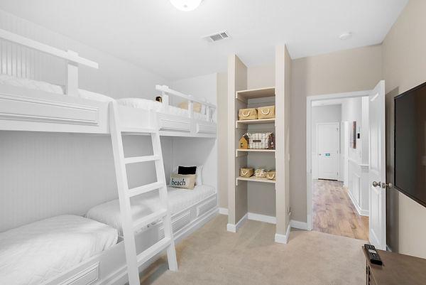 Bunk Beds Cottage 7.jpg