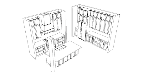 Parmeley Kitchen View 1.png
