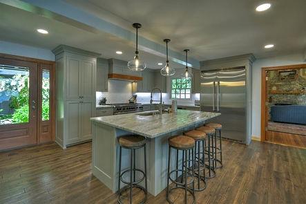 Kitchen 17a.jpg