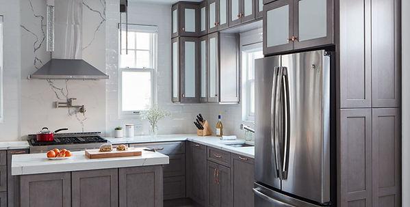 Kitchen 16a.jpg