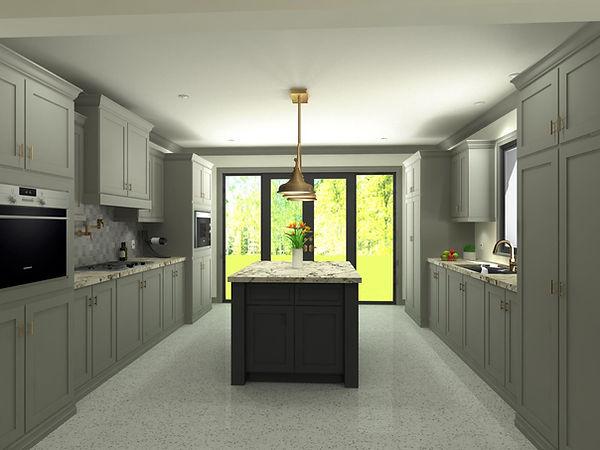 Kitchen Modern 2.jpg