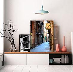 Interior-Mockup-Freebie-760x745-2.jpg