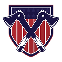 FreedomAxe_Logo_PNG_Final_Axes_Color.png