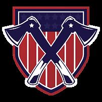 FreedomAxe_Logo_PNG_Final_Axes_Color.png