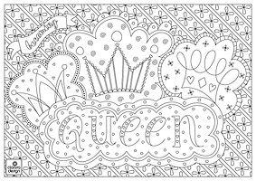 Queen_2020A4.jpg