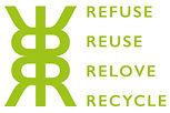Logo_100mm_RRRR.jpg