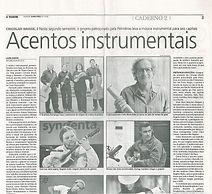 Acentos Instrumentais.jpg