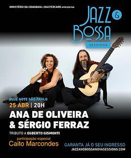 Blue Note Oliveira Ferraz.jpg