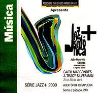 JazzFolder.JPG