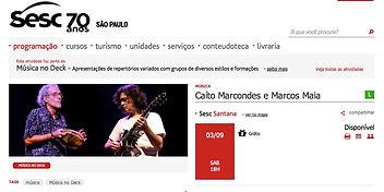 SESC Santana Duo.JPG