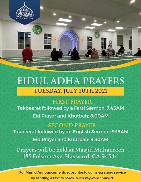 EIDUL ADHA PRAYERS.jpg