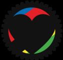 fahrlaessig-logo-header.png
