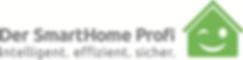 Logo Der SmartHome Profi 93.png
