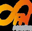 Logo_Endurance_RZ.png