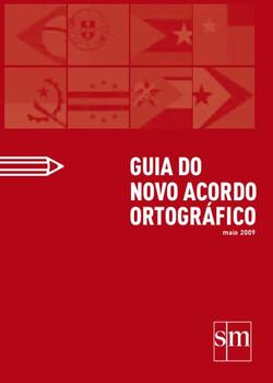 livroabertoce-8