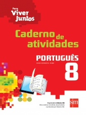 livroabertoce-4