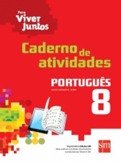 livroabertoce-5