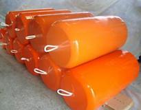 portable-foam-fender-300x234.png