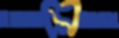 Logo Original PNG_2x.png