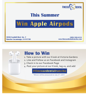 Summer Sweepstakes.png