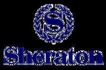 Sheraton BLUE.png