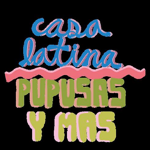 casalatina - new color.png