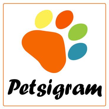 logo 1024x1024.jpg