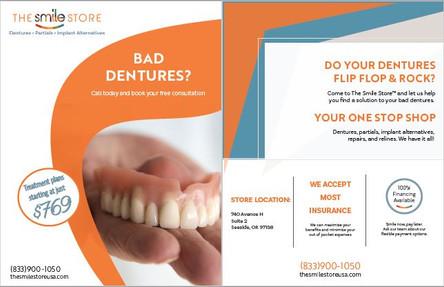 Denture Ad.JPG