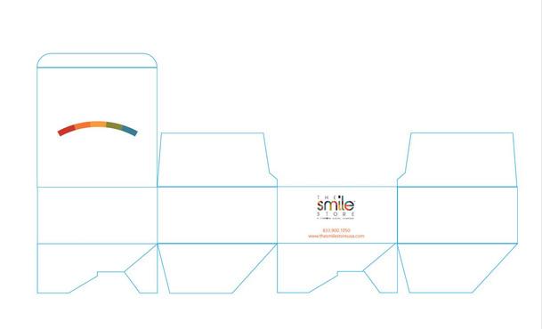 Smile Store Denture Cup.JPG