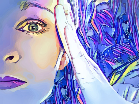 Hypnothérapie : efficace contre le stress