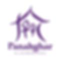 Panahghar-logo.png