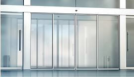 Home-Page-Automatic-Doors-image.png