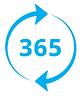 Service-&-Maintenance-365.png