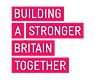Build-a-stronger-logo-no-bk.png
