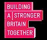 Build-a-stronger-logo-no-bk.png