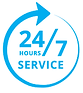 Service-&-Maintenance-247.png