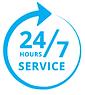 Service-&-Maintenance-247.png