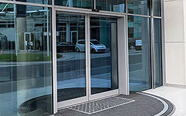 New-Automatic-Door.jpg
