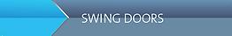 Swing-Doors---title.png