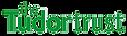 Tudor-Trust-logo.png