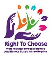Right-to-choose-logo.png