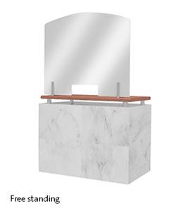 Freestanding-text.jpg
