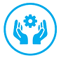 Service-&-Maintenance-care.png