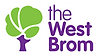 The-west-brom-logo.png