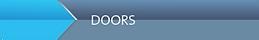 Doors-Title.png