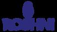 Roshni-Logo-cmyk.png