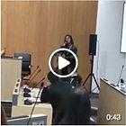 Video-2.jpg