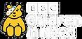 Children-in-need-logo-no-bk-white-text.p