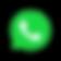 Watts-App-Logo.png