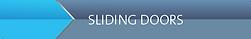 Sliding-Doors---title.png